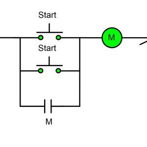 Control Wiring New Basic Hvac Control Wiring Schema Wiring Diagram Thebrontes Co Unique Control Wir In 2020 Arduino Stepper Electrical Diagram This Or That Questions