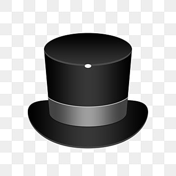 Gentleman Hat Hat Clipart Hat Icons Hat Png Transparent Clipart Image And Psd File For Free Download Gentleman Hat Clip Art Free Artwork