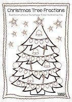 Christmas Centers and a few FREEBIES | Christmas math ...