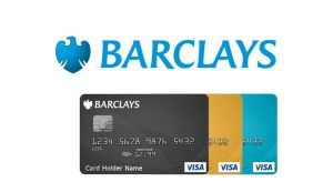 Barclay Credit Card Barclay Credit Card Application Barclay Low Rate Platinum Cards Offer Nobtek Credit Card Application Credit Card Cards