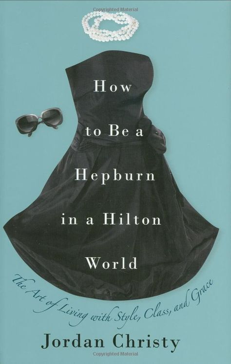 """""""Every woman should read this...and every mother should give it to their daughters!""""- A. Cascos To read"""