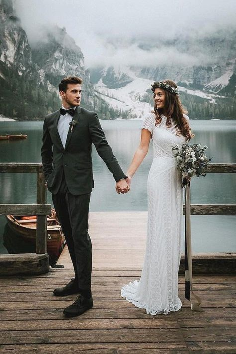 discount beach wedding dresses #dreamweddingdresses #weddingdresses2019 #topweddingdressesproducts #uniqueweddingdresses #weddingdresses
