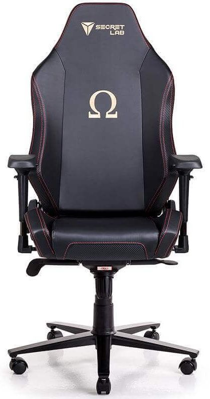 Win A Secretlab Chair Now !! Check Here | Sweep | Chair, Gaming