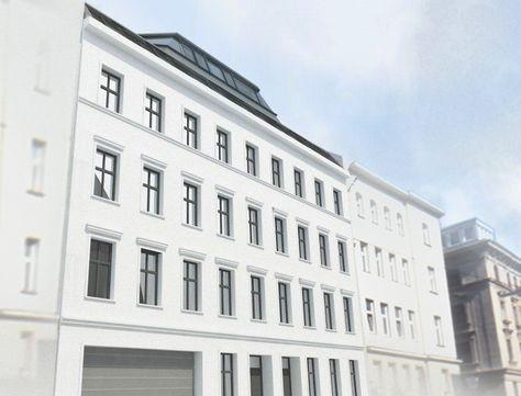 Bad Modern Dachschrge. 63 Best Zolder Inrichten Images On