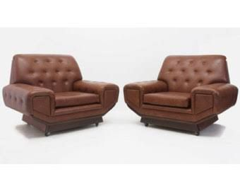 Captivating Image Result For Retro Lounge Chairs