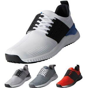 Adicross Bounce Golf Shoes