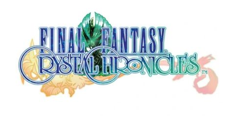 Final Fantasy Crystal Chronicles Remaster Trailer Debuts At TGS 2019 -- A trailer for Final Fantasy Crystal Chronicles Remastered Edition has been unveiled during the 2019 Tokyo Games Show, and it displays some extensive remastering. Originally developed by The Game Designers Studio and co-published by Square Enix and Nintendo for the Gamecube in 2003, Crystal Chronicles surprised longtime players by doing away with the turn-based battles and experience point systems w