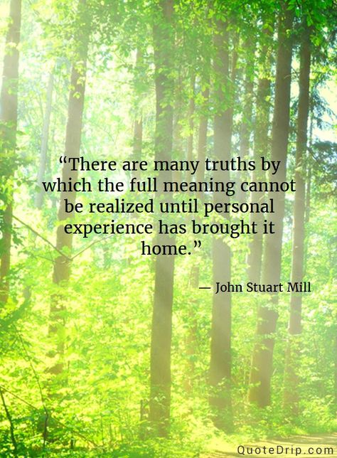 Top quotes by John Stuart Mill-https://s-media-cache-ak0.pinimg.com/474x/30/5f/6a/305f6aac27293ad4ba5c33361cc6995c.jpg