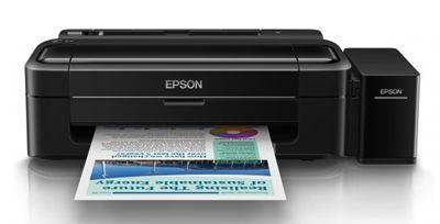 Epson L310 Driver Download Epson Printer Driver Epson Printer