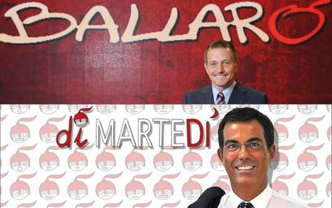Stasera in tv, 4 novembre: Questo nostro amore '70, Ballarò, diMartedi, Made in Sud