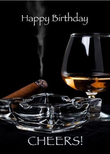 Happy Birthday Wishes To A Best Friend Funny Cute Wish For Friends Forever Amazing Funny Birthda Happy Birthday Drinks Cigar Birthday Happy Birthday Greetings