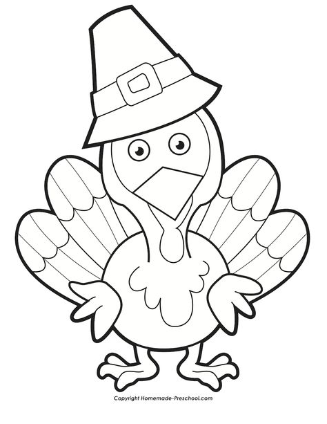 100 Best Thanksgiving Color Pages Images Thanksgiving Color Thanksgiving Coloring Pages Coloring Pages