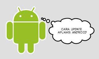 Aplikasi Untuk Membuat Kartu Ucapan Di Android