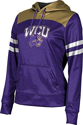Men/'s University of Mount Union College Grunge Hoodie Sweatshirt Apparel