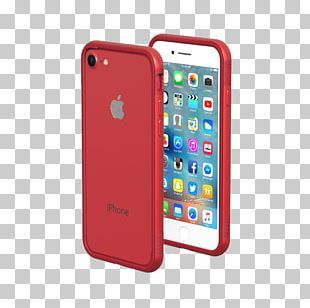 Iphone Film Frame Mobile Phone Accessories Frames Smartphone Png Clipart 10or E Angle Area Comm Mobile Phone Shops Mobile Phone Covers Mobile Phone Repair