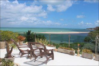 Tabatinga Immobilie Haus Am Meer Kaufen Haus Am Meer Kaufen Haus Am Meer Immobilien