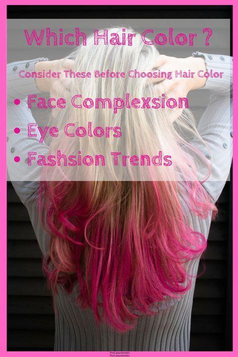 15 Ideas Skin Color Chart Hair Shades Which Hair Colour Which Hair Colour Suits Me Hair Color Quiz