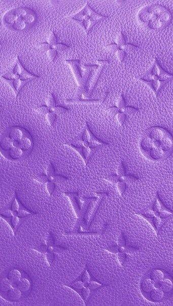 Custom Bobble Woolen Case Phone Case for / … - Mobile Phone Ideas Dark Purple Aesthetic, Violet Aesthetic, Lavender Aesthetic, Aesthetic Colors, Aesthetic Light, Aesthetic Vintage, Aesthetic Pictures, Purple Aesthetic Background, Light Purple Background