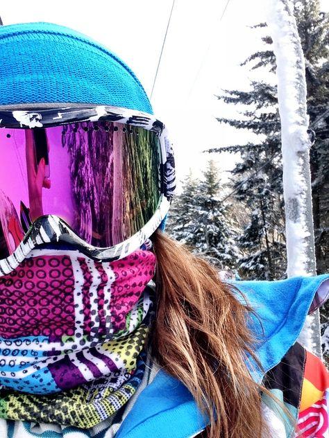 2526987afc87 My one true love.  snowboarding