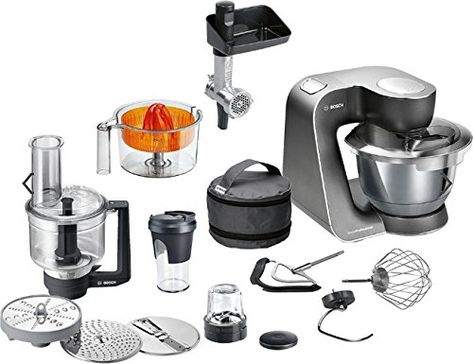 Pin By Jmillionaire On Food Processors Kitchen Food Processor