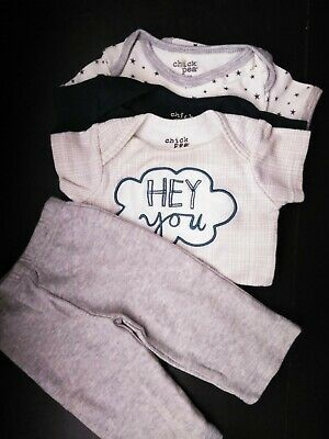 Pin On Baby Clothes Auction Sale Ebay