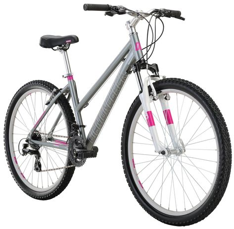 The 10 Best Mountain Bikes Under 300 Dollars Ultimate Guide 2020 Best Mountain Bikes Bicycle Bike