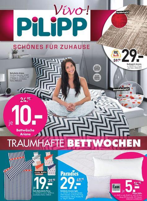Simple K CHEN NEU ER FFNUNG in Bamberg mit SHOWKOCHEN Aktionen und Gewinnspiele Pinterest