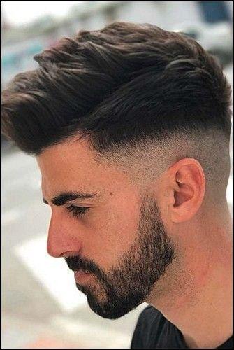 10 Trend Tasteful Comb Over Frisuren Fur Manner Trend Bob Frisuren 2019 Fade Haarschnitte Fur Herren Medium Haare Frisur Undercut