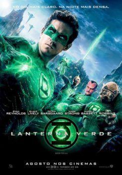 Assistir Lanterna Verde Dublado Online No Livre Filmes Hd Em 2020