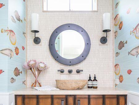 Bathroom Interior Ideas20 Wonderful