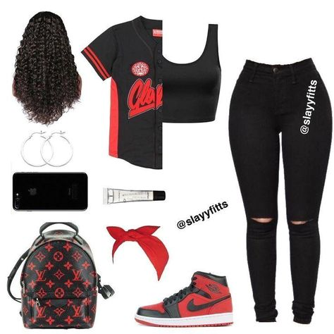 coole-kleider-fur-teens-preiswerte-modische-jugendkleidung-schone-outfits-fur-teenager/ - The world's most private search engine Tomboy Outfits, Teenager Outfits, Teenager Mode, Swag Outfits For Girls, Cute Swag Outfits, Teenage Girl Outfits, Cute Comfy Outfits, Cute Outfits For School, Teen Fashion Outfits