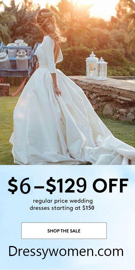 Cheap Wedding Dresses For Birde Dressywomen Wedding Dresses Cheap Wedding Dress Bridal Gowns Online