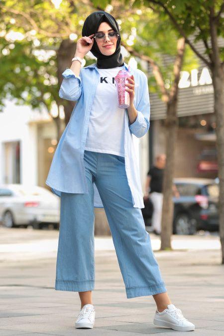 8e77e4b5f2041 List of Pinterest pantolon tesettr pictures & Pinterest pantolon ...