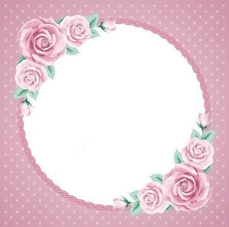 Carterie Pergamano Et Tableaux 3d Flower Frame Craft Artists Decoupage Paper