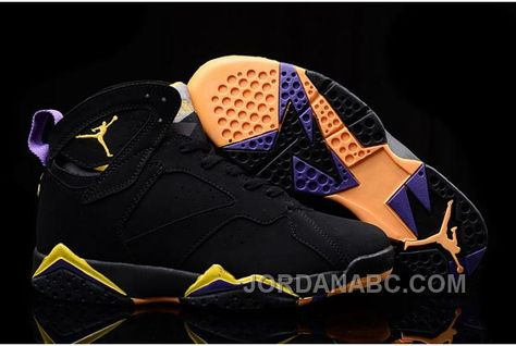 all retro jordans kobe bryant basketball boots