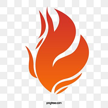 Flame Vector Collection Image Png And Vector With Transparent Background For Free Download Fireworks Photography Eye Illustration Clip Art