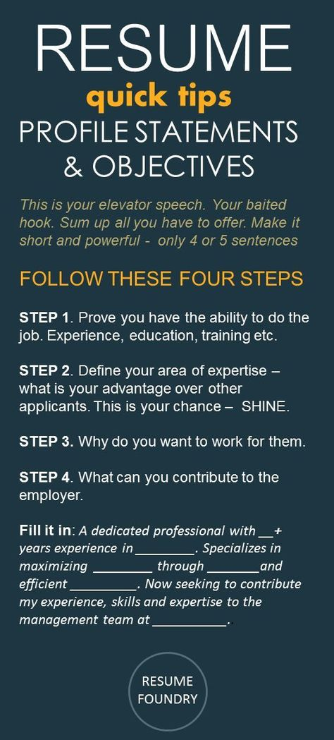 119 best Job Inspiration images on Pinterest World, Colors and - how to build up your resume
