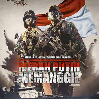 Merahputihmemanggil S Profile Picture Film Merah Bioskop