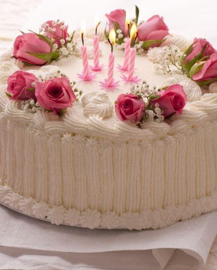 30779179fd77cb90a0846f49feb5a588 - Ricette Torte Di Compleanno