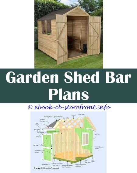 8 Harmonious Cool Tricks Outdoor Tool Shed Plans Free 10x12 Shed Plans With Garage Door 3d Shed Plans Uk Shed Building Rules Garden Shed Plans 12x16