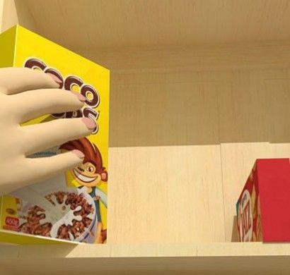 Lebensmittelmotten Bekampfen Effektvolle Hausmittel Gegen