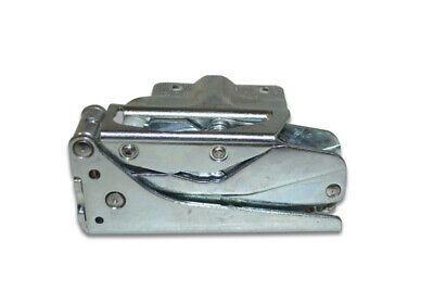 Einbauscharnier 267189 Bosch Scharnier Balay Siemens Constructa Neff