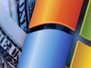 Microsoft kills Bing Cashback | Beyond Binary - CNET News