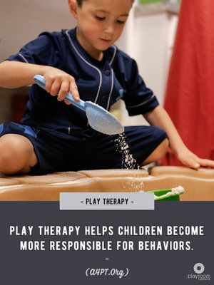 Play Therapy Poster Gallery Play Therapy Therapy Play