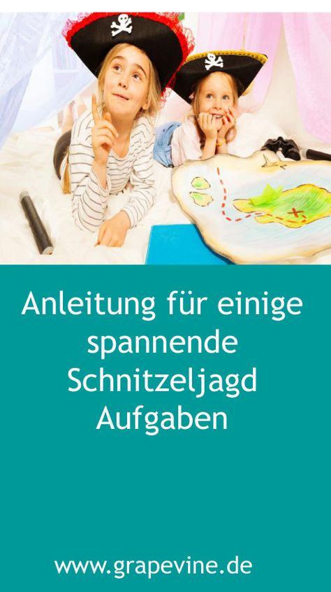 List Of Pinterest Schnitzeljagd Aufgaben Drinnen Images