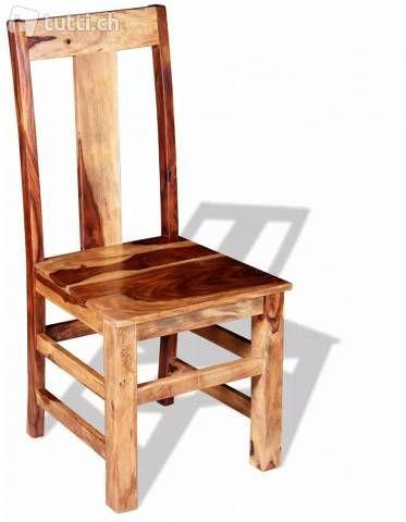 Was Ist Sheesham Holz Mobel Aus Diesem Holz Sind Sofa Design Ideas Wood Dining Chairs Dining Chairs Sheesham Wood