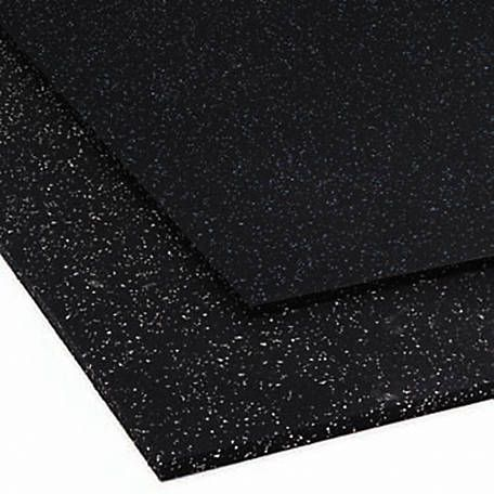 Rb Rubber Multi Mat Rolled Rubber 3 8 In Thick Sold By The Foot At Tractor Supply Co Rubber Rolls Rubber Stall Mats Rubber Horse Stall Mats