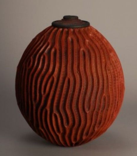 http://www.ego-exclusive-object.com/oeuvres/boite-stries/
