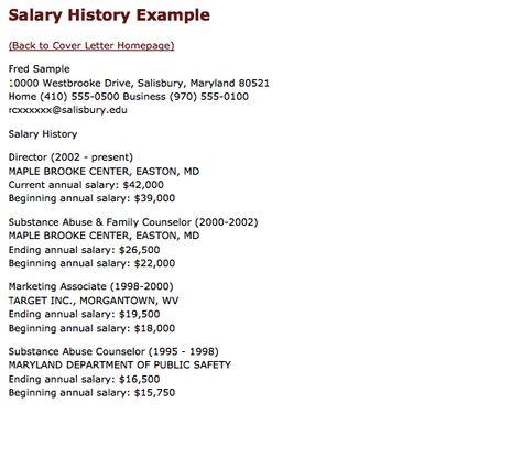 Example Of Aerospace Engineering Resume - http\/\/exampleresumecv - best buy sales associate sample resume