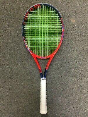 New 2018 Head Graphene Touch Radical Pro 4 1//4 Tennis Racquet